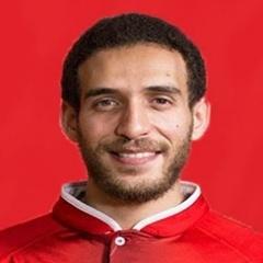 H. Mohamed