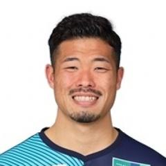 M. Yuzawa
