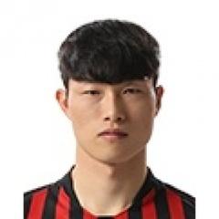 Park Dong-Jin