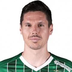 Héctor Yuste