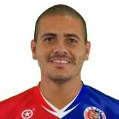 C. Carrillo