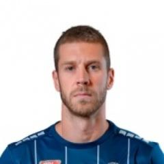 S. Rajkovic