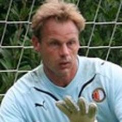 R. Van Dijk