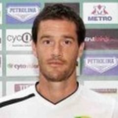 I. Gabilondo