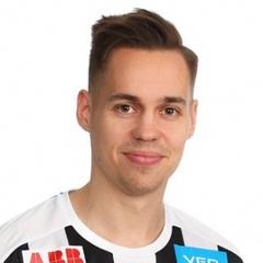 J. Hakola