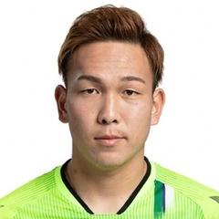T. Kunimoto