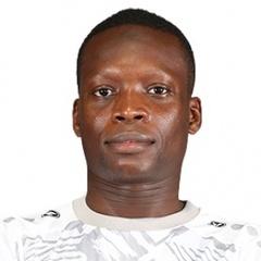 Abdurahman Abubakar