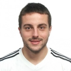 I. Marković