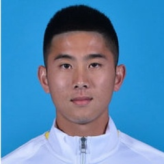 Zeng Chao