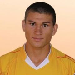 B. Dominguez