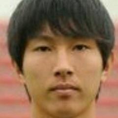 Hae-Min Bae