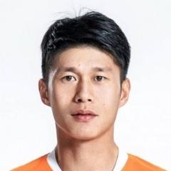 Tong Xiaoxing