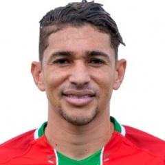 J. Pérez