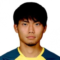K. Machida