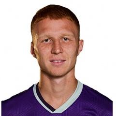 V. Kamilov