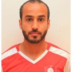 Faris Al Alayaf