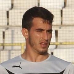 K. Chatzigiannakou
