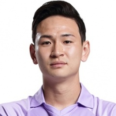 Kang Hyun-Moo