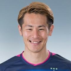 T. Murayama