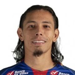 D. Sanchez