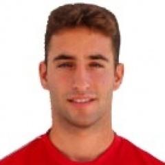 Elio Moya