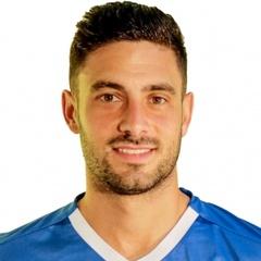 Igor Martínez