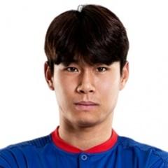 Myung Joon-Jae
