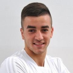 D. Basanovic