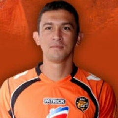 R. Nuñez