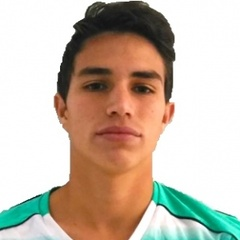 J. Abarca