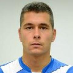 Veljko Vukovic