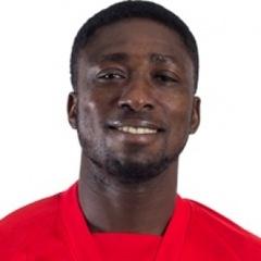 Michael Ofosu-Appiah