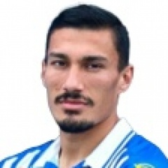 R. Franco