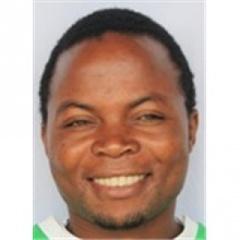 M. Mwape