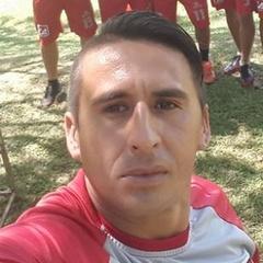 E. Aveiro
