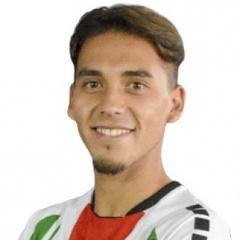 H. Sanhueza
