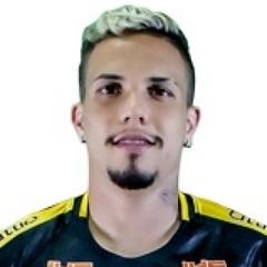 E. Tortolero