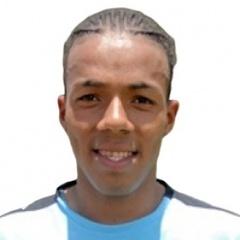 Jorge Cevallos
