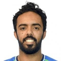 A. Al Zaqan