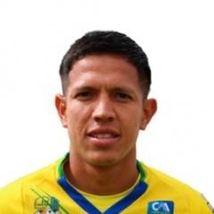 J. Preciado