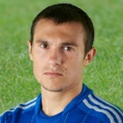 I. Soloviev