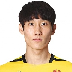 Choi Ho-Joo