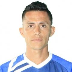J. Lopéz Gallo