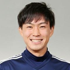 F. Hayakawa