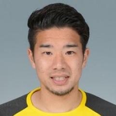 T. Takagai