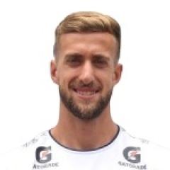 G. Gentile