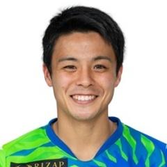 M. Saito