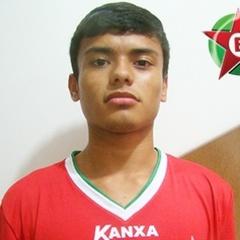 Kaio Cristian