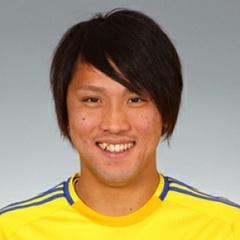 Y. Sashinami