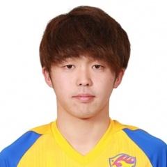 T. Sasaki